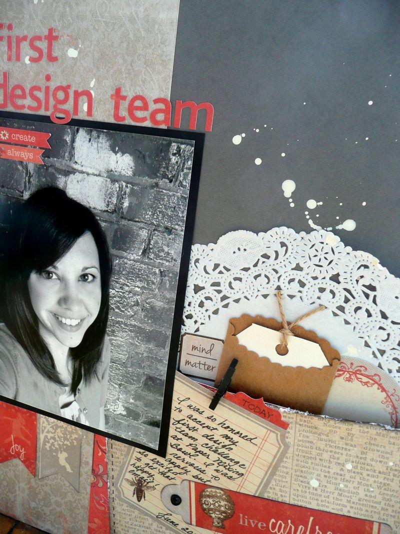 Design team me 005 redo