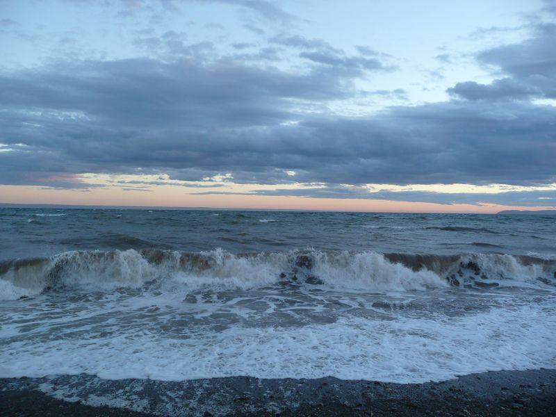 Nova scotia 6 2012 108