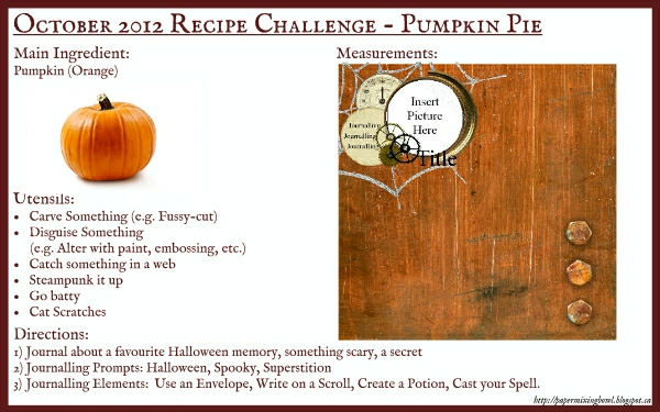 PMB-Oct2012-RecipeCard